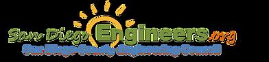 San Diego Engineering Council