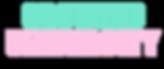 CROWNEDUTRANSPARENT%202_edited.png