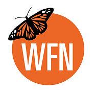 Logo WFN.jpg
