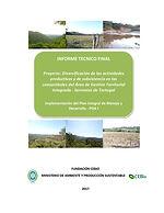 Informe Técnico Diversificacion Productiva_page-0001.jpg