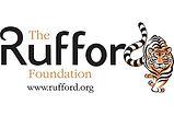 Copia de Rufford logo.jpg