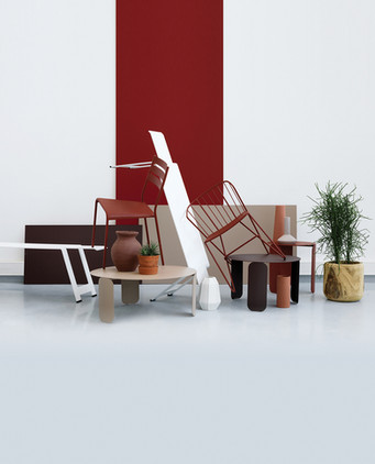 COLORBLOCK_OCRE_ROUGE_STUDIO_.jpg