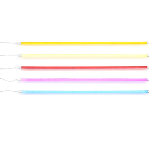 Tube Neon led - Hay