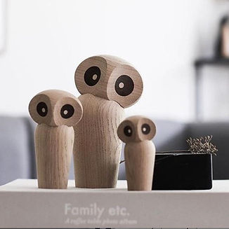 Architectmade - owl family.jpeg