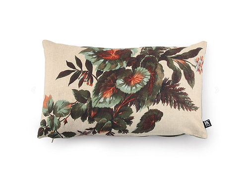 Coussin Kyoto - HK Living