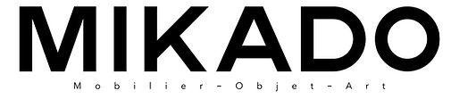 Logo-Mikado-noirsurblanc.jpg