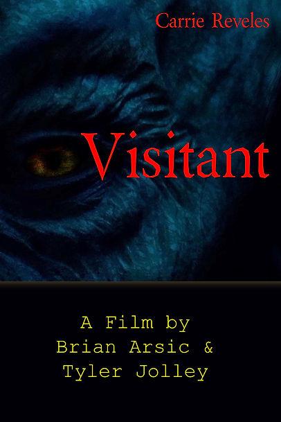 Visitant Poster 6.jpg