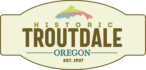 Troutdale-Badge-Light-4C.png