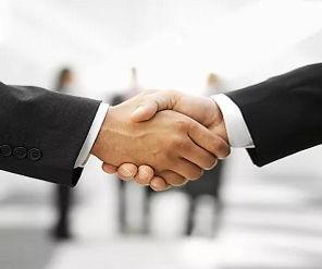 Shake hands2.jpg