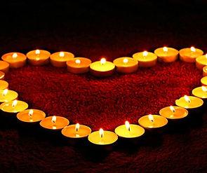 candles-1645551_1280.jpg