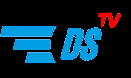 TDS logo new.png