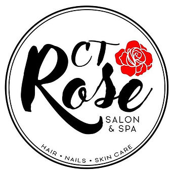 Have you seen the new look_ 🌹The Rose i