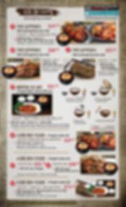 tofu house_menu_2p.jpg