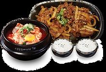 tofu menu (42).png