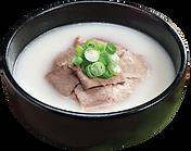 tofu menu (12).png
