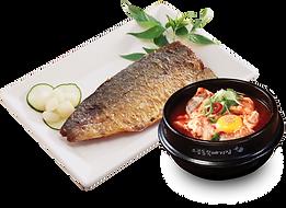 070421_special menu-2.png