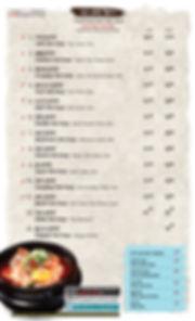 tofu house_menu_4p.jpg
