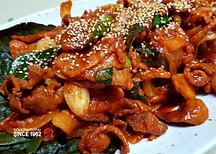 tofu menu (38).png