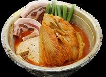 tofu menu (14).png