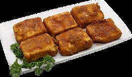 tofu menu (13).png