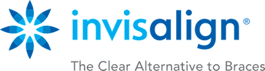 invisalign-logo.png