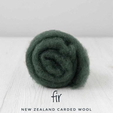 fir - Copy.jpg