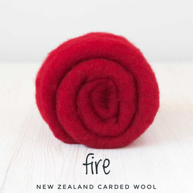 fire - Copy.jpg