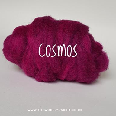 Galaxy Melange Cosmos carded Corridale s