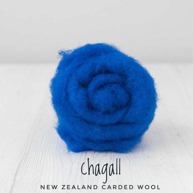 chagall - Copy.jpg