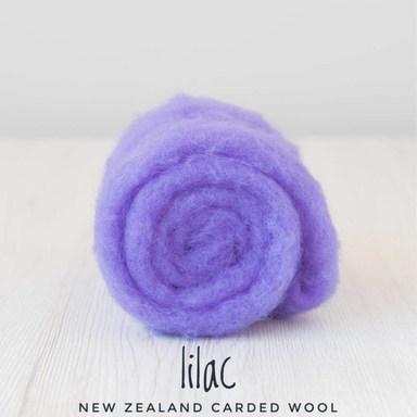 lilac - Copy.jpg