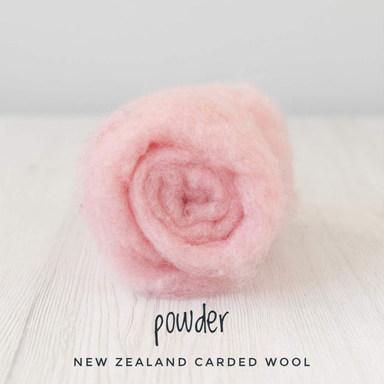 powder - Copy.jpg