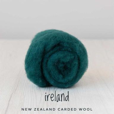 ireland - Copy.jpg