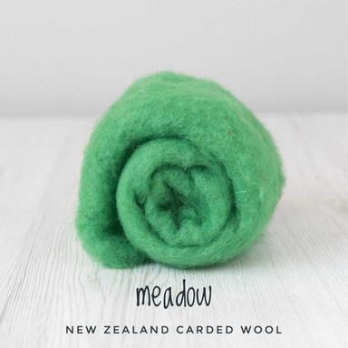 meadow - Copy.jpg