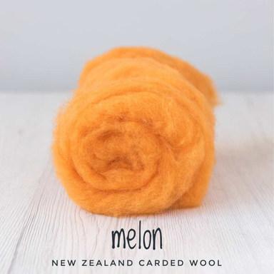 melon - Copy.jpg