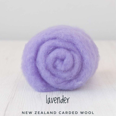 lavender - Copy.jpg