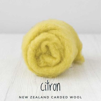 citron - Copy.jpg