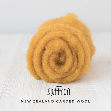 saffron - Copy.jpg