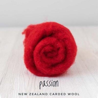 passion - Copy.jpg