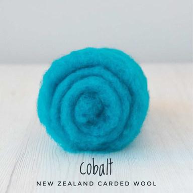 cobalt - Copy.jpg