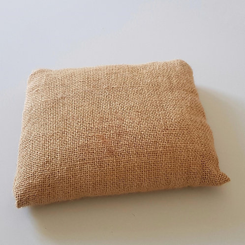 Hessian Rice Sack