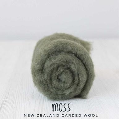 moss - Copy.jpg