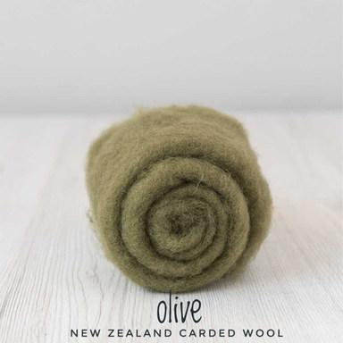 olive - Copy.jpg