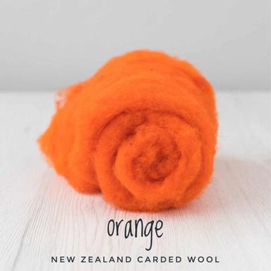 orange - Copy.jpg
