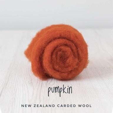 pumpkin - Copy.jpg