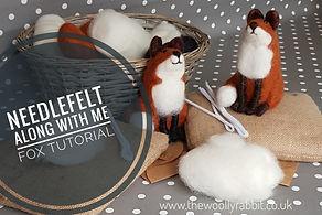 fox tutorial.jpg