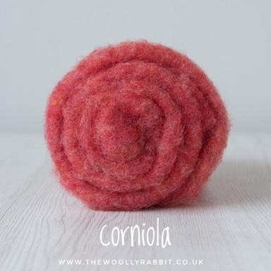 cornolia.jpg