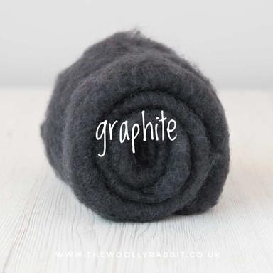 graphite.jpg