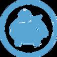 piggy-bank-150x150_1.png