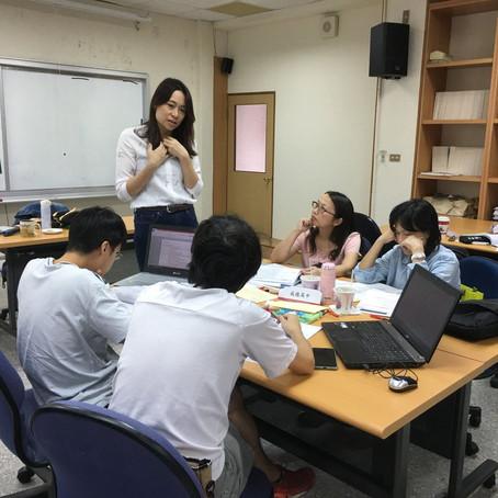 20190926 新竹探究與實作社群入校陪伴
