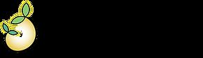 附件2協會燈箱製作圖檔.png